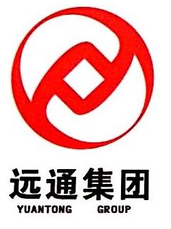 广西远通地产有限公司 最新采购和商业信息