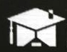 福建居博士装饰工程有限公司 最新采购和商业信息