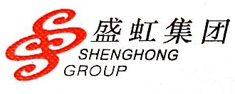 江苏国望高科纤维有限公司 最新采购和商业信息