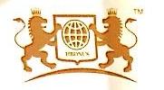智富汇普信息咨询(北京)有限公司昆明分公司 最新采购和商业信息