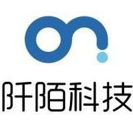 安徽阡陌网络科技有限公司 最新采购和商业信息