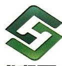 日照盛和石业有限公司 最新采购和商业信息