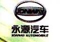 安徽煜和汽车销售服务有限公司 最新采购和商业信息