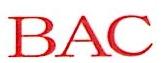 北京广告有限公司 最新采购和商业信息