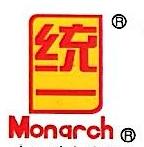 云南全昌润滑油有限公司 最新采购和商业信息