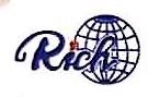 威海瑞琦贸易有限公司 最新采购和商业信息