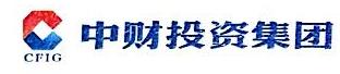 中财投资集团(厦门)有限公司 最新采购和商业信息