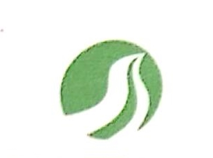 大连顺达聚氨酯有限公司 最新采购和商业信息