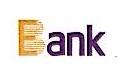 中国光大银行股份有限公司珠海分行 最新采购和商业信息