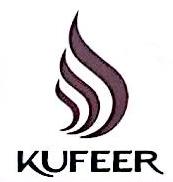 浙江酷菲尔电器有限公司 最新采购和商业信息
