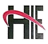 陕西文史国际交流中心 最新采购和商业信息