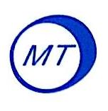浙江茂泰贸易有限公司 最新采购和商业信息