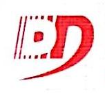 北京大都时代汽车服务有限公司 最新采购和商业信息