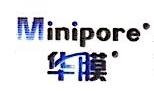哈尔滨鑫华膜商贸有限公司 最新采购和商业信息