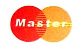 福建玛思特电子有限公司 最新采购和商业信息