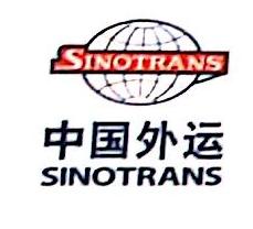 中国外运集团深圳公司 最新采购和商业信息