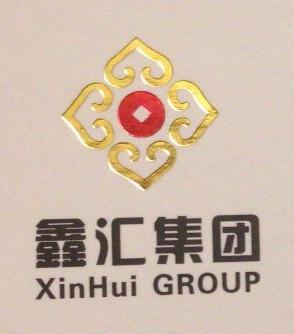 安徽定远民丰村镇银行股份有限公司 最新采购和商业信息