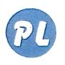 广州市普林饲料有限公司 最新采购和商业信息
