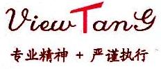 北京威唐展览服务有限公司