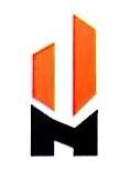 南昌洪利房地产土地评估顾问有限公司 最新采购和商业信息