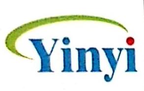 佛山市顺德区银怡电器有限公司 最新采购和商业信息