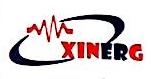 深圳市星尔光电子科技有限公司 最新采购和商业信息