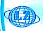 东莞市雷泽五金电子有限公司 最新采购和商业信息