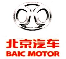 安阳融创汽车销售服务有限公司 最新采购和商业信息