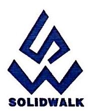 厦门索利沃座椅有限公司 最新采购和商业信息