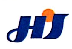 大连弘益精密部件制造有限公司 最新采购和商业信息