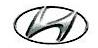六盘水远现汽车销售服务有限公司 最新采购和商业信息