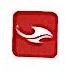 吉林电广传媒有限公司 最新采购和商业信息