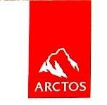 北京极星之旅科技有限公司 最新采购和商业信息