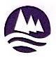 宁波曜宏国际货运代理有限公司 最新采购和商业信息