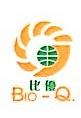 南京开元太阳能系统工程有限公司