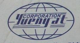 广州市盈风计算机科技有限公司 最新采购和商业信息