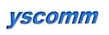 上海运生通信技术有限公司 最新采购和商业信息