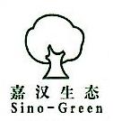 嘉汉城市生态苗木(苏州)有限公司 最新采购和商业信息