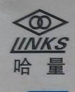 柳州市晨鑫机电设备有限公司