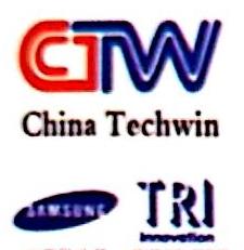 深圳市华技达自动化设备有限公司 最新采购和商业信息