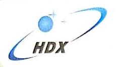深圳市宏达鑫电脑配件有限公司 最新采购和商业信息