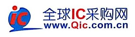 深圳市晶华特科技有限公司