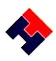 安徽远嘉轨道车辆装备有限公司 最新采购和商业信息