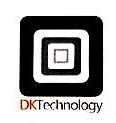 北京典开科技有限公司 最新采购和商业信息