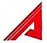 哈尔滨新和商贸有限公司 最新采购和商业信息
