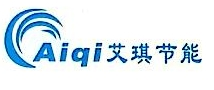 余姚市艾琪节能科技有限公司 最新采购和商业信息