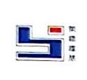 乐清市耀信房地产评估有限公司 最新采购和商业信息