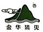 射洪县峻原农业有限责任公司 最新采购和商业信息