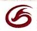 杭州润宝实业有限公司 最新采购和商业信息