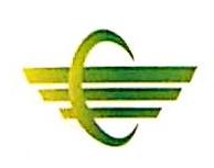 无锡氟士德防腐科技有限公司 最新采购和商业信息